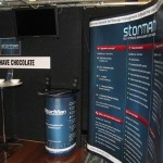 stormanbooth1