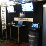 stormanbooth3