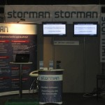 stormanbooth7